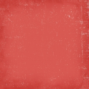 Taiwan Solid Paper- Red