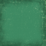 Taiwan Solid Paper- Distressed Teal