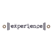 Travel Label- Experience
