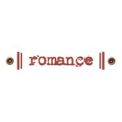 Taiwan Love Label- Romance