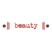 Taiwan Love Label- Beauty