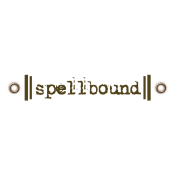 Taiwan Love Label- Spellbound