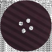 Taiwan Button 55- Purple
