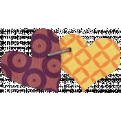 Taiwan Heart Cluster 02
