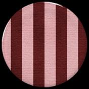 Change Brad- Red Stripes
