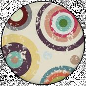 Change Brad- Circles