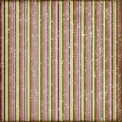 Change Paper- Stripes 111- Distressed