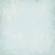 Change Solid Paper- Light Blue