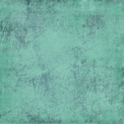 Change Solid Paper- Teal