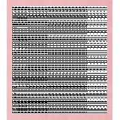 Change Frame- Pink