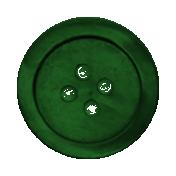 Button10- Green