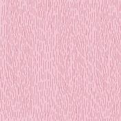 DSF June 2013 Blog Train Paper- Pink