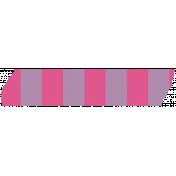 DSF June 2013 Blog Train- Washi Tape