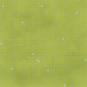 Grid 12 Paper- Green