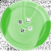 Button 46- Light Green