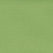 Vietnam Solid Paper- Green 3