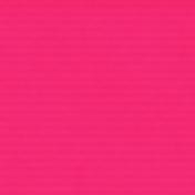 Vietnam Solid Paper- Pink
