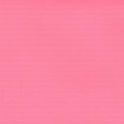 Vietnam Solid Paper- Pink 3