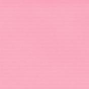 Vietnam Solid Paper- Pink 4