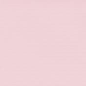 Vietnam Solid Paper- Pink 5