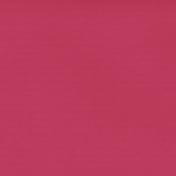 Vietnam Solid Paper- Pink 6