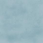 Vietnam Extra Paper- Blue Chevron