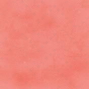 Vietnam Extra Paper- Pink Chevron