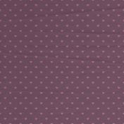 Vietnam Extra Paper- Purple Hearts