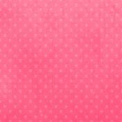 Vietnam Extra Paper- Pink Ornamental