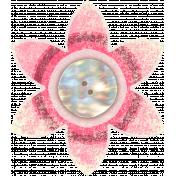 Vietnam Flower- Target Pink