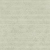 Vietnam Extra Paper- Gray Stripes