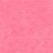 Vietnam Extra Paper- Pink Stripes