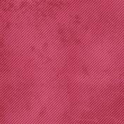 Vietnam Extra Paper- Diagonal Stripes- Pink