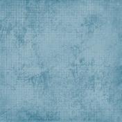 Vietnam Paper- Blue Grid