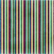 Vietnam Paper- Stripes 34