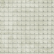 Vietnam Paper- Gray Grid