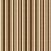 Vietnam Paper- Brown Stripes 53