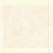 Vietnam Paper- Pink Grid