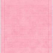 Vietnam Paper- Notebook 07- Pink
