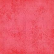 Vietnam Paper- Pink Textured Grid
