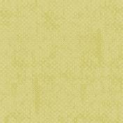Polka Dots 16- Green