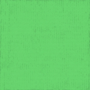 Christmas Cookies Paper- Solid Green
