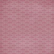 Floral 07 Paper- Purple