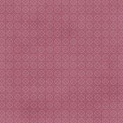 Ornamental 12 Paper- Purple