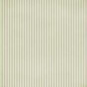Stripes 43 Paper- Green & Purple