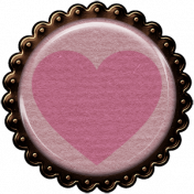 Purple Heart Brad