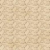 Dino Paper- Dinosaurs 01b