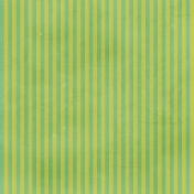 Dino Paper- Green Stripes