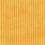 Dino Paper- Yellow Stripes
