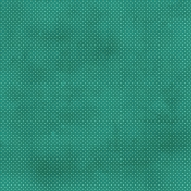 Dino Polka Dot Paper- Teal